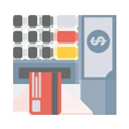 pos-icon-04-1