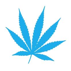 cannabiss